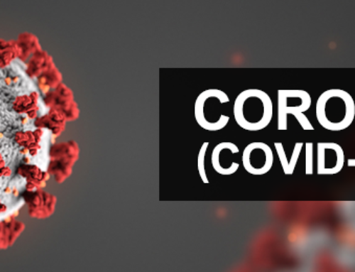 Coronavirus Update for Dance League Clients